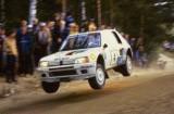 1984_Peugeot_205_T16.jpg