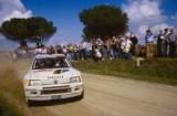 1984_Peugeot_205_T16_2.jpg
