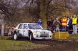 1984_Peugeot_205_T16_3.jpg