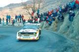1985_Audi_Sport_Quattro_S1_1.jpg