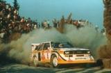 1985_Audi_Sport_Quattro_S1_2.jpg