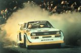 1985_audi_sport_quattro_s1.jpg